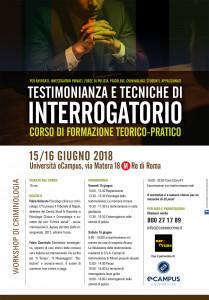 LOCA_INTERROGATORIO_ROMA_15_16_GIUGNO.indd