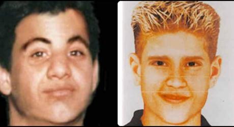 Dove sono Salvatore Colletta e Mariano Farina? La nuova pista, 26 anni dopo.