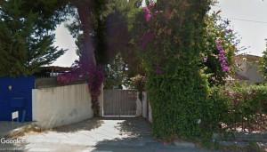 casa michele greco sulla ss113