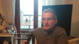 BARDO BARDAZZI