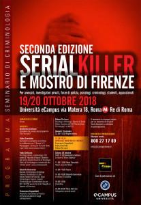 LocandinaSerialKiller_Mostro_Firenze_2