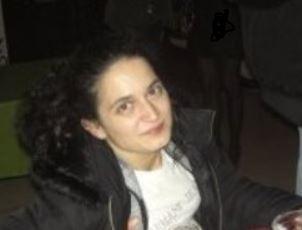 Morte di Claudia Bartolozzi: si fa strada l'ipotesi dell'omicidio premeditato