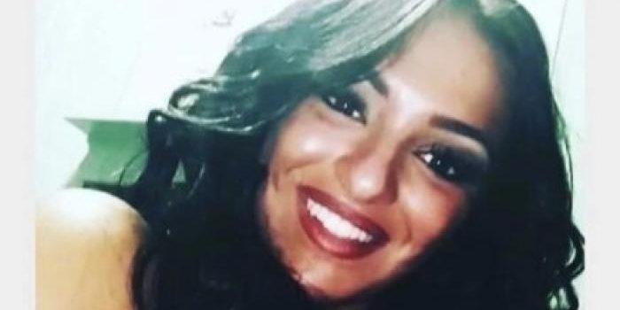 Morte di Maria Paola, innamorata di un trans: il fratello in carcere chiede il riesame