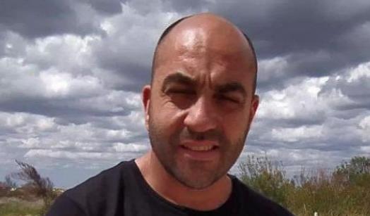Luca Ventre: il mistero della morte in ambasciata